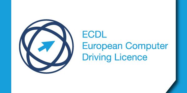 certificazione ECDL-01