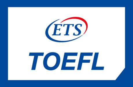 certificazione_toefl-01