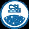 CSL Puglia Logo