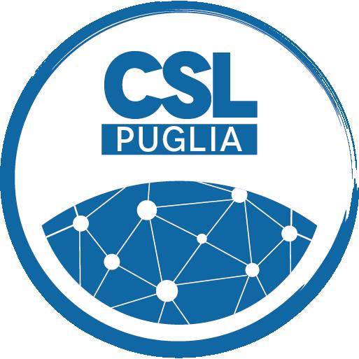 CSL Puglia
