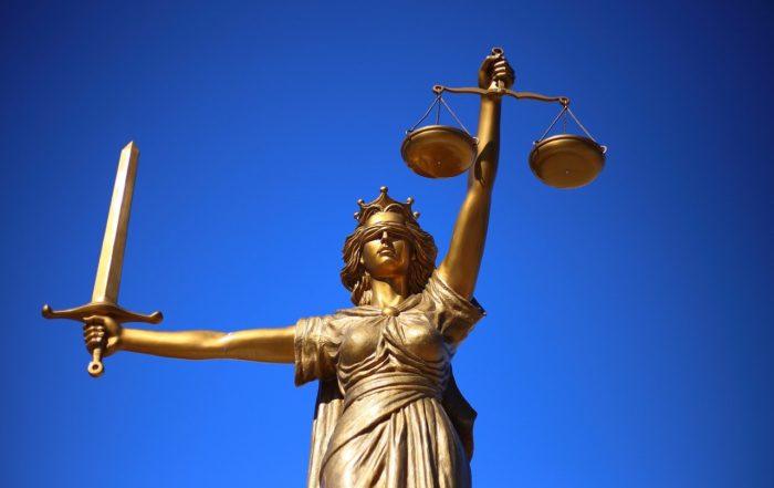 Aifos - Applicazione Decreto 81_2008