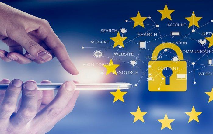 Corsi Formazione Privacy - CSL Puglia