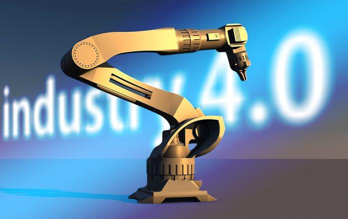 Industria 4.0 - Transazione