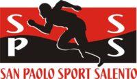 Logo San Paolo Sport